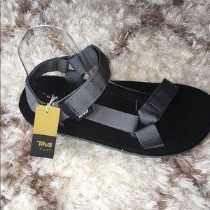 Teva Shoes - TEVA SANDALS! NWT!